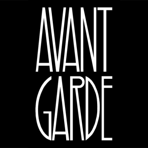 1-Avantgarde-Logo