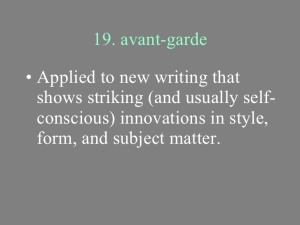 literary-terms-50-728